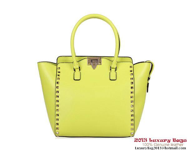 Valentino - мужская и женская одежда, обувь, сумки