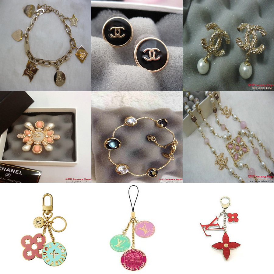 Order Amount Over 300USD Free Gift(Randomizing Jewelry)