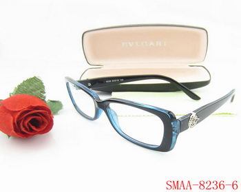 Replica BVLGARI Sunglasses BV2217F