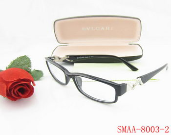 Replica BVLGARI Sunglasses BV2217G
