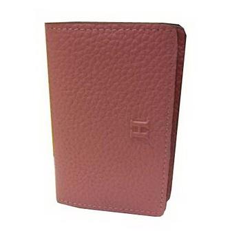 Hermes grainy leather business card holder h887 lemon 11900 hermes grainy leather business card holder h887 bordeaux colourmoves