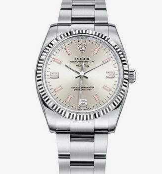 Rolex Air-King Replica Watch RO8007E