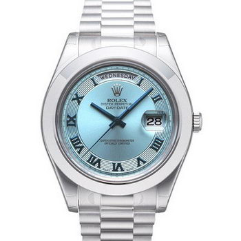 Rolex Day-Date Replica Watch RO8008AA