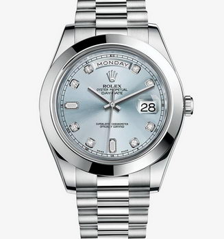 Rolex Day-Date Replica Watch RO8008AJ