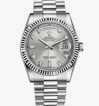 Rolex Day-Date Replica Watch RO8008F