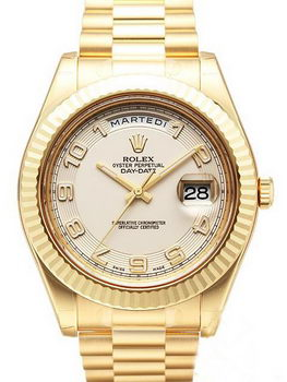 Rolex Day-Date Replica Watch RO8008H