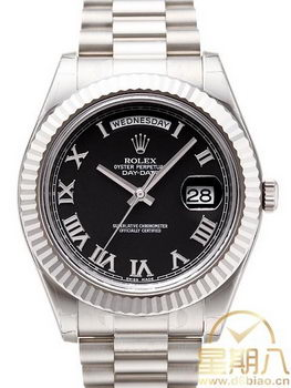 Rolex Day-Date Replica Watch RO8008T
