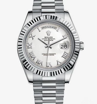 Rolex Day-Date Replica Watch RO8008U