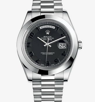 Rolex Day-Date Replica Watch RO8008X