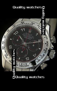 Rolex Cosmograph Daytona Replica Watch RO8020AAE