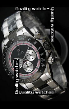 Rolex Cosmograph Daytona Replica Watch RO8020AAF