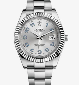 Rolex Datejust Replica Watch RO8023A