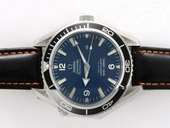 Omega Seamaster Replica Watch OM8030T