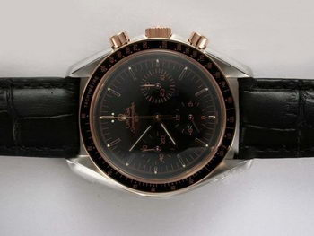 Omega Speedmaster Replica Watch OM8031J