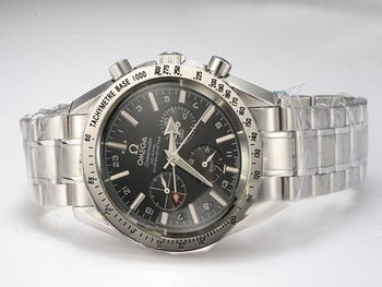 Omega Speedmaster Replica Watch OM8031K