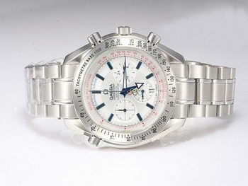 Omega Speedmaster Replica Watch OM8040C