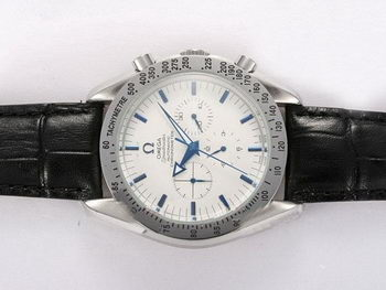 Omega Speedmaster Replica Watch OM8040V