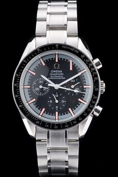 Omega Speedmaster Replica Watch OM8040AA