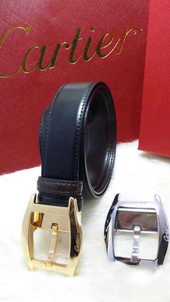 Cartier Belt CTB076