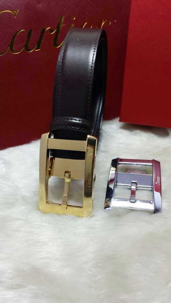 Cartier Belt CTB079