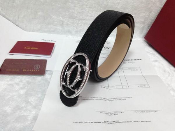 Cartier Belt CTB084