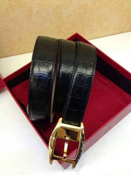 Cartier Belt CTB089