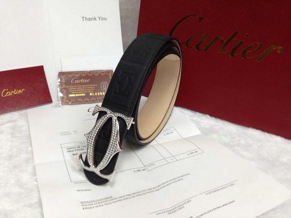 Cartier Belt CTB098