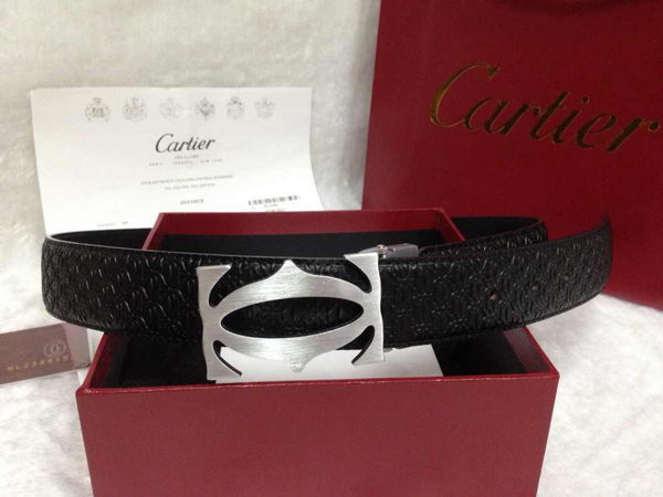 Cartier Belt CTB101
