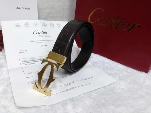 Cartier Belt CTB103