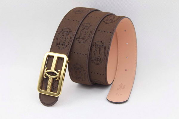 Cartier Belt CTB119