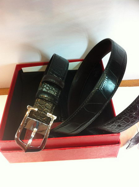 Cartier Belt CTB126