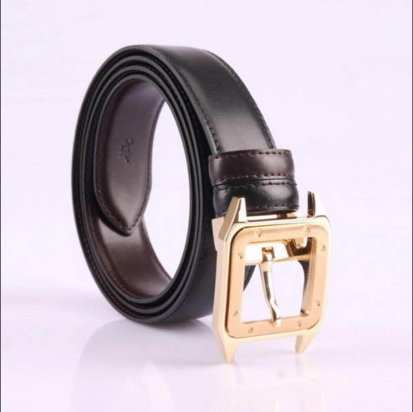 Cartier Belt CTB131