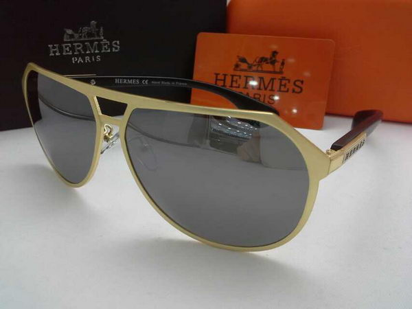 Hermes Sunglasses