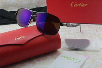 Cartier Sunglasses CTS0798A