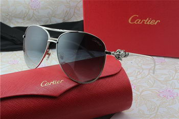 Cartier Sunglasses CTS0999A