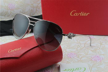 Cartier Sunglasses CTS0999C
