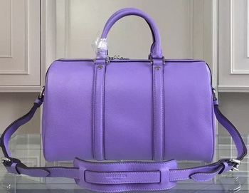 Louis Vuitton Sofia Coppola Top Handle GM Bags M48873 Lavender