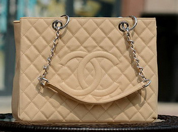 2016 Luxury Handbags Shop Best Mirror Quality Replica