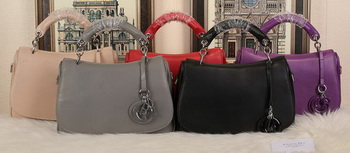 Dior Dune Bag Original Leather CD8006