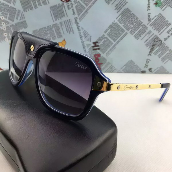 Cartier Sunglasses CTS030701