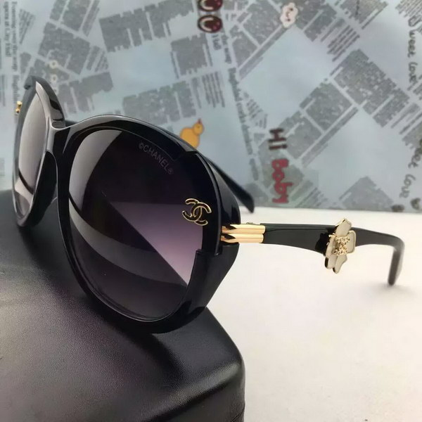 Cartier Sunglasses CTS030710