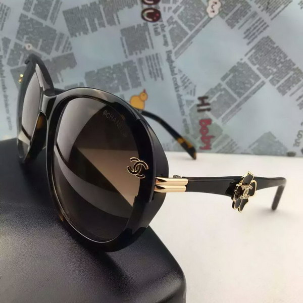 Cartier Sunglasses CTS030711
