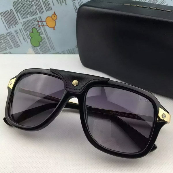 Cartier Sunglasses CTS030706
