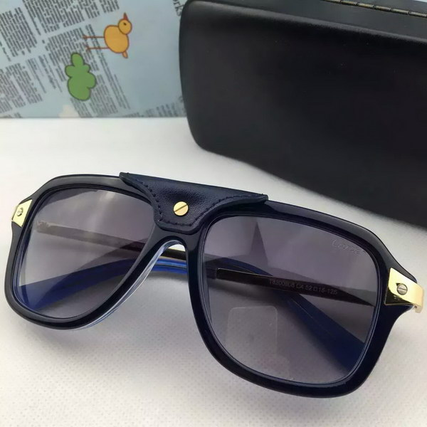 Cartier Sunglasses CTS030708