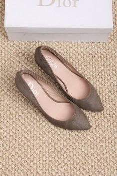 Dior 60mm Pump Villus CD0451 Khaki