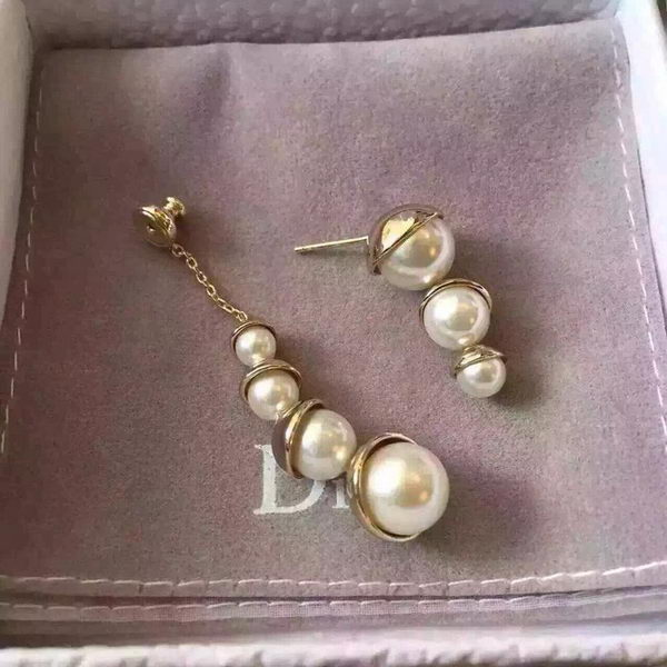 Dior Earrings DE060301
