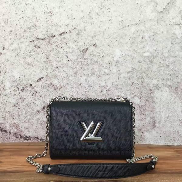 Часы и сумки копии Louis Vuitton, Луи Витон - купить в