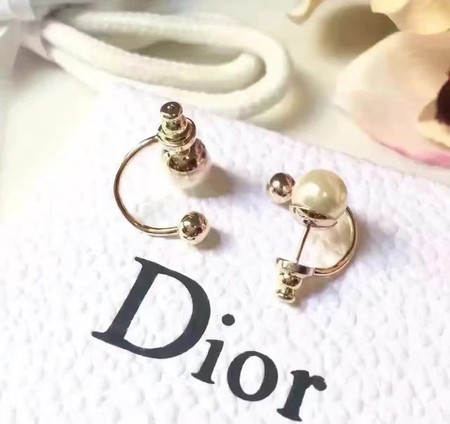 Dior Earrings CD4664