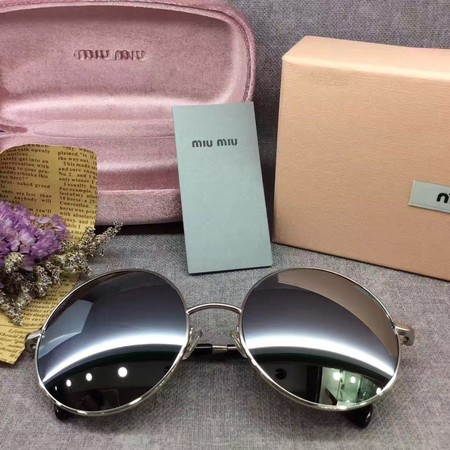 miu miu Sunglasses MM2017072816