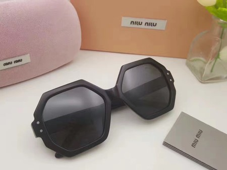 miu miu Sunglasses MM2017072806
